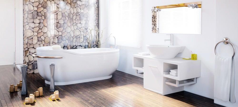 badezimmer-badtraeume