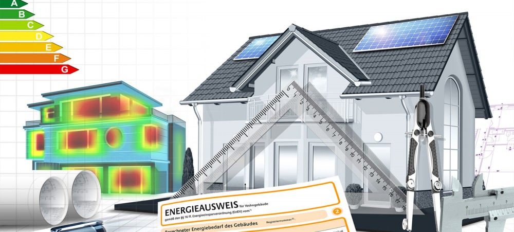 energieberatung-energieausweis